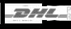 Logos livraison