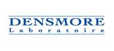 Densnmore