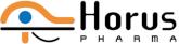 Horus Pharma
