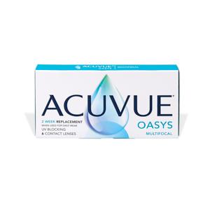 acquisto lenti ACUVUE Oasys multifocal (6)