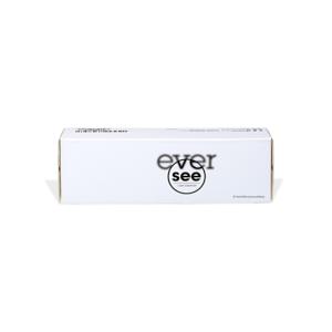 Kauf von Eversee Comfort Hydrogel (30) Kontaktlinsen