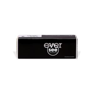 Kauf von Eversee Comfort Plus Silicone Hydrogel (30) Kontaktlinsen
