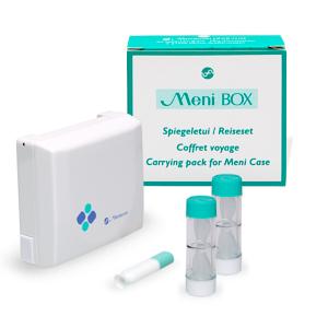 Kauf von MeniBox Pflegemittel