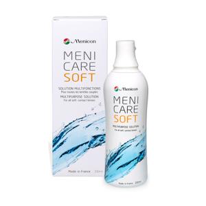 Kauf von MeniCare Soft 250ml Pflegemittel