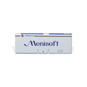 acquisto lenti Menisoft (3)