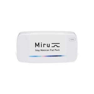 Kauf von Miru 1 day Flat pack Toric 30 Kontaktlinsen