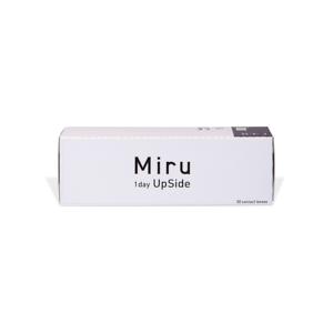 Kauf von Miru 1 day Upside 30 Kontaktlinsen
