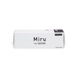 Kauf von Miru 1 day Upside multifocal 30 Kontaktlinsen