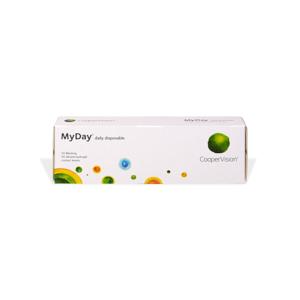 achat lentilles MyDay (30)