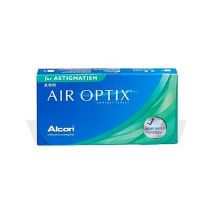 Kauf von Air Optix for Astigmatism (3) Kontaktlinsen