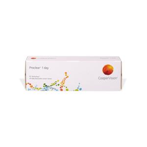 Kauf von Proclear 1 Day (30) Kontaktlinsen