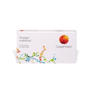 Kauf von Proclear Multifocal (6) Kontaktlinsen