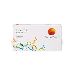Kauf von Proclear Multifocal XR Kontaktlinsen