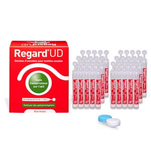 Kauf von Regard 30x7.5ml Pflegemittel