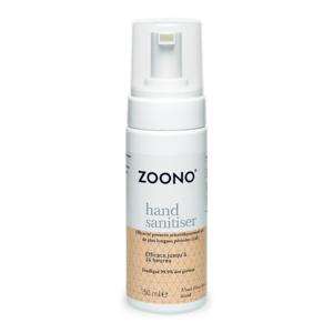 Kauf von ZOONO Händedesinfektionsmittel 150ml Pflegemittel
