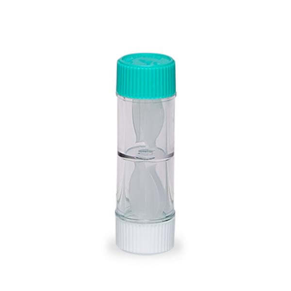 produit lentille Menicase