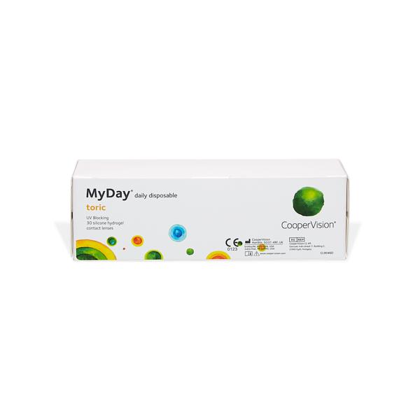produit lentille MyDay toric (30)