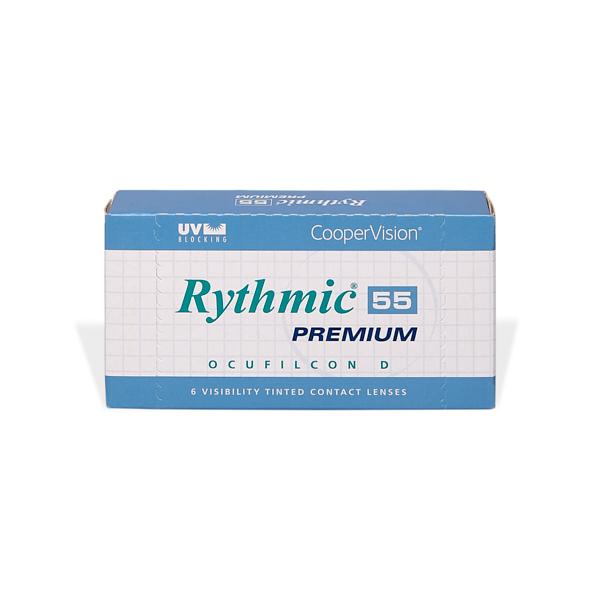 Rythmic 55 Premium (6) Pflegemittel