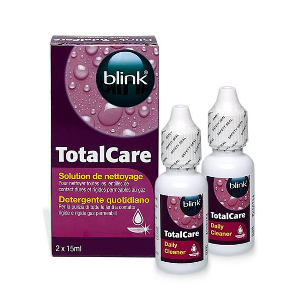 TotalCare 30ml Pflegemittel
