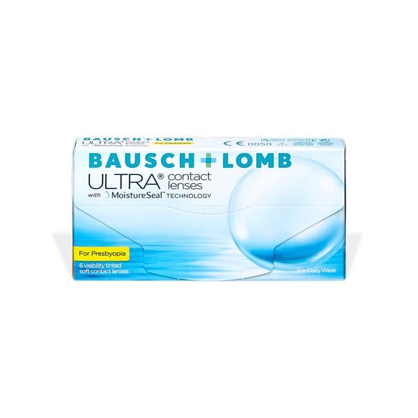 produit lentille Ultra for Presbyopia (6)