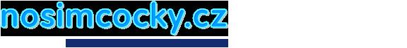 nosimcocky.cz - kontaktní čočky přes internet