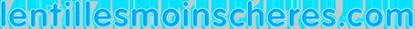 lentillesmoinscheres.com - n°1 des lentilles de contact sur internet