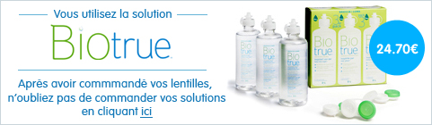 Lentilles PureVision 2 HD pour Astigmates b01112a0c44d