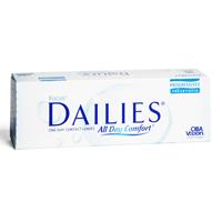 Kauf von Focus DAILIES All Day Comfort Progressives 30 Kontaktlinsen