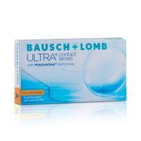 Kauf von Ultra for Astigmatism Kontaktlinsen