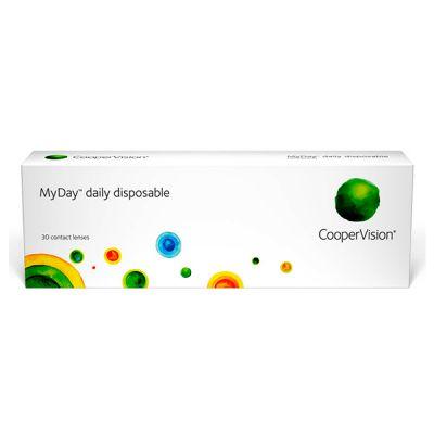 producto de mantenimiento MyDay (30)