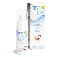 achat produit lentilles Naviblef 50ml