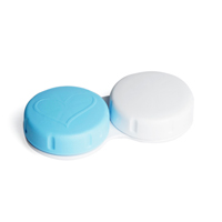 Kauf von Flat case Pflegemittel