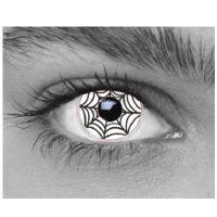 Compra de lentillas Spider