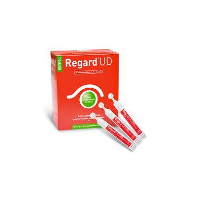 prodotto per la manutenzione Regard 30 x 7.5 mL