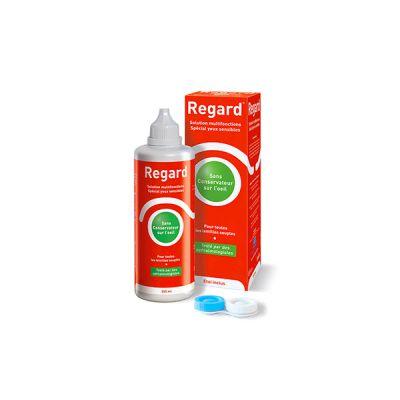producto de mantenimiento Regard 355ml