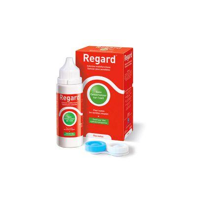 producto de mantenimiento Regard 60 mL