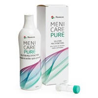 nákup roztokov Menicare Pure 250 mL