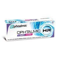 Lentilles Ophtalmic HR 1 Day Toric 30 e1275dd19444