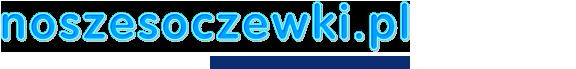 noszesoczewki.pl - soczewki kontaktowe przez internet